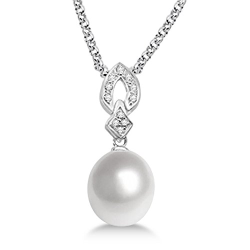 oval-paspaley-south-sea-pearl-and-diamond-pendant-18k-palladium-13mm