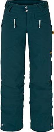 O'Neill Snow Boys Anvil Pants P