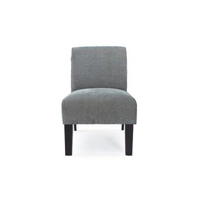 deco-solid-accent-chair