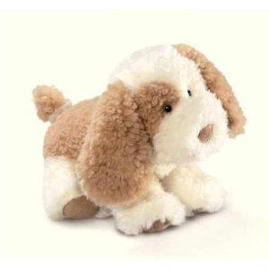 Russ Small Mylo Dog Soft Toy Amazon Co Uk Toys Amp Games