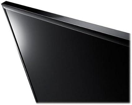 Samsung UE46EH5300 - Televisión LED de 46 pulgadas, Full HD (50 Hz), color negro: Amazon.es: Electrónica