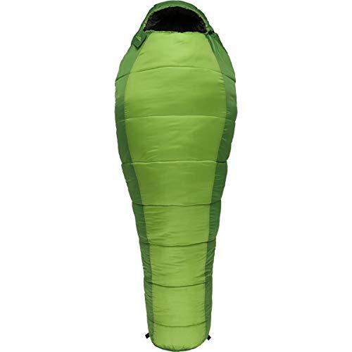 Buy mountaineering sleeping bag