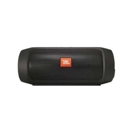 jbl-charge-2-splashproof-portable-bluetooth-speaker-black-certified-refurbished