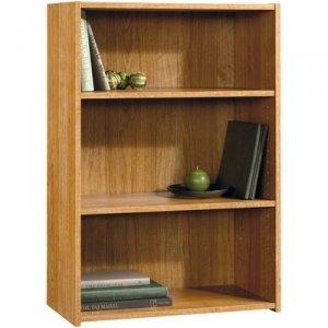 New 3 Shelf Bookcase - 3