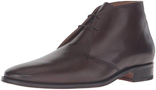 bruno-magli-mens-weston-chukka-boot-dark-brown-b-8-m-us