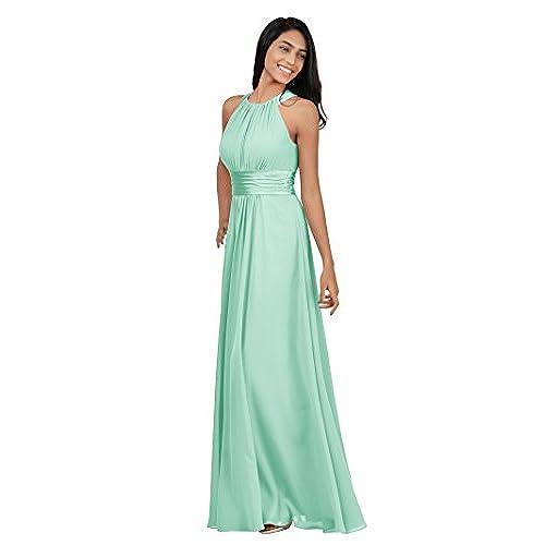 Dress Formal Mint Green: Amazon.com