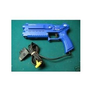 NYKO Cobra Light Gun