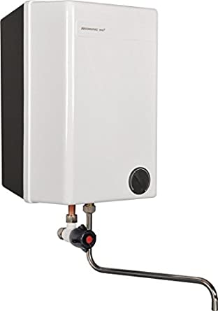 redring ws7 7 litre 3kw oversink water heater. Black Bedroom Furniture Sets. Home Design Ideas