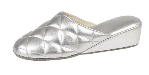 Zoccoli Dunlop Dunlop donna argento Zoccoli Argento qvEdwE