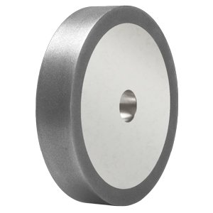 Amazon Com Ron Brown S Best Cbn Grinding Wheel 180 Grit 9857 Home