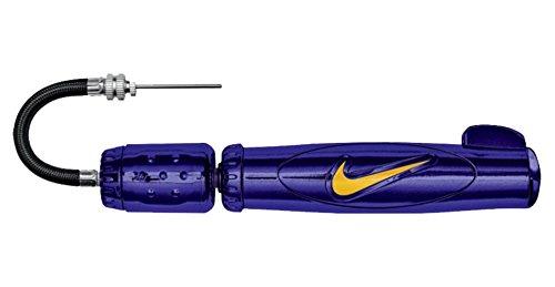 NIKE Ball Pump (Equipment Pump)