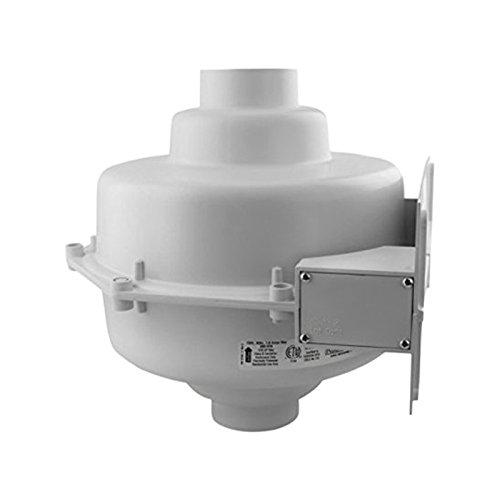 radonaway-23007-1-gp201-radon-mitigation-fan-3
