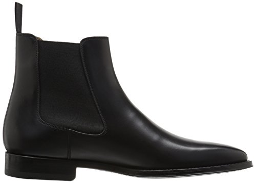 Magnanni Men's 'Sean' Chelsea Boot tWSSv