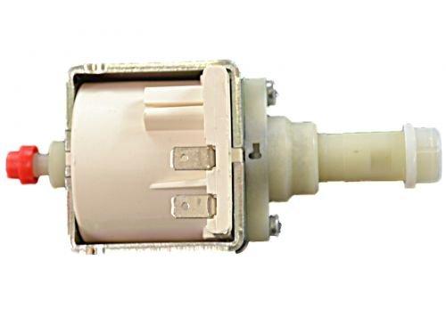 Saeco Bomba Ulka EX5 230 V/50Hz: Amazon.es: Hogar