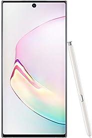 """Samsung Galaxy Note 10 (256 GB, 8 GB) de 6,3"""" AMOLED, Snapdragon 855, 3500mAh All-Day bateria, a Global 4"""
