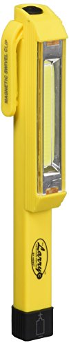 Larry 3 Yellow Brighter Lumens Intense