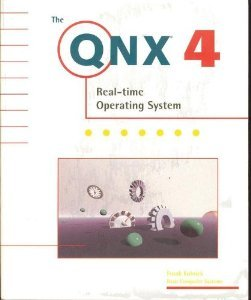 the-qnx-4-real-time-operating-system