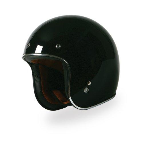 Sparkle Motorcycle Helmet - 2