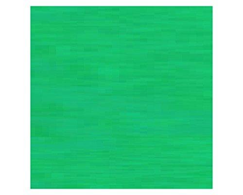 Commencer Jupe Vert Vert Commencer Femme Jupe Femme Vert Femme Jupe Vert Commencer r6Zrqxw5