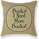 customized-standard-new-arrival-pillowcase-teacher-book-lover-book-group-book-quote-throw-pillow-18-