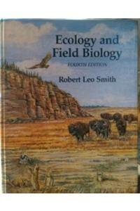 Ecology and Field Biology
