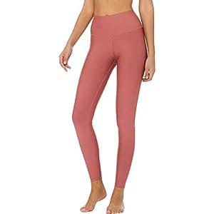 Alo Yoga Women's Thigh High Legging