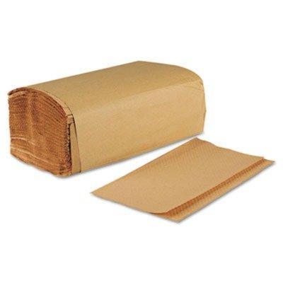 Boardwalkreg; Folded Paper Towels BWK 6210