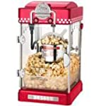 Great Northern Popcorn 2-1/2-Ounce Re...