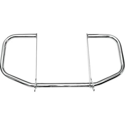 (Baron Custom Accessories Highway Bar for Honda VTX BA-7161-00)