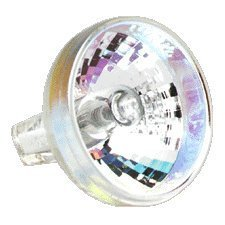 FHS 82V / 300W Projection Bulb - FHS Projection Lamp Equivalent/substitute for EXR and EXW slide projector lamps