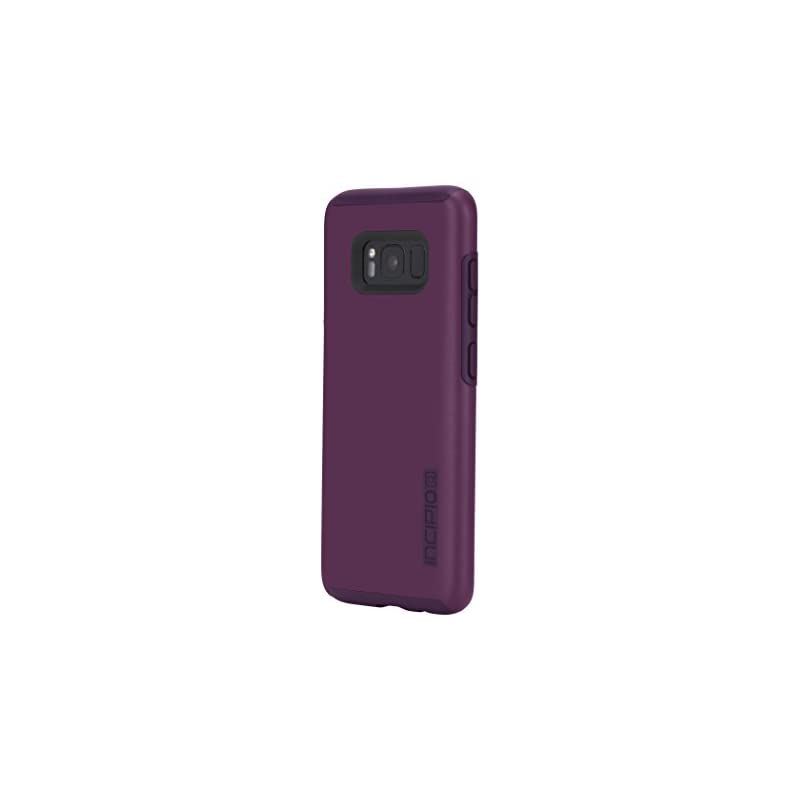 Incipio Technologies Samsung Galaxy S8 D
