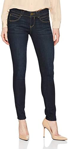 Democracy Womens Ab Solution Jegging product image