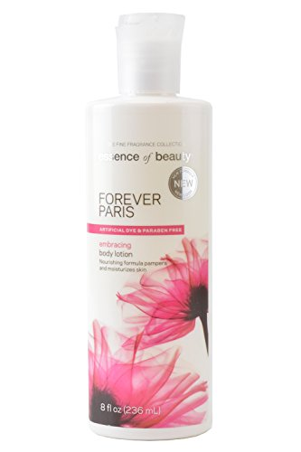Adore Nourishing Hand And Body Lotion - 4