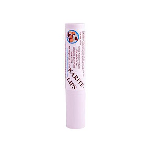 Shea Butter For Lip Balm - 9