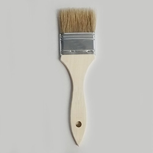 Apply Paint - 1