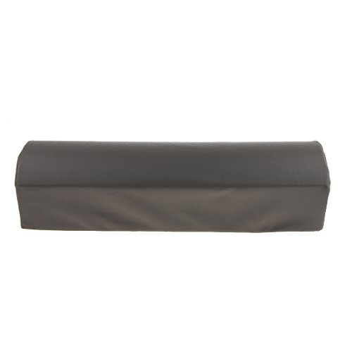 Best Massage Table Pads