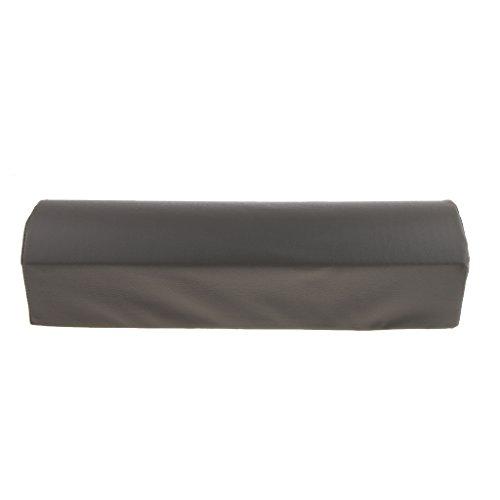SM SunniMix Professional Beauty Salon Nursing Foam Wedge Pillow Leg Knee Elevation Cushion Massage Bed Table Bolster from SM SunniMix