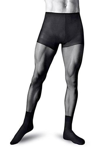 knittex-mens-comfortable-tights-smart-20-den-