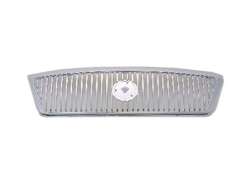 Mercury Grand Marquis 03-07 Front Grille Car