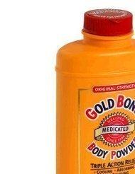 gold-bond-medicated-powd-4-oz