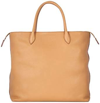 Prada Luxury Fashion 1BG006VOVZ2BBEF0ZDG Sac à main en cuir Marron Pour femme Printemps été 20