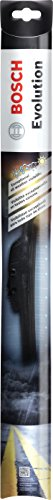 Bosch Evolution 4820 Wiper Blade 20 Pack Of 1
