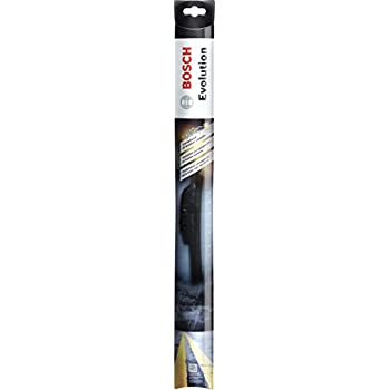 478bf1e541d Amazon.com  Bosch Evolution 4821 Wiper Blade - 21