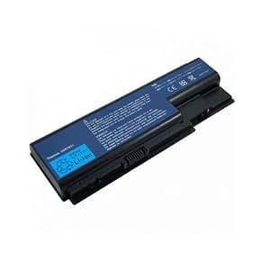 Batería para ACER AS07B31/AS07B32/AS07B41/AS07B42/AS07B51//AS07B52AS07B71/AS07B72
