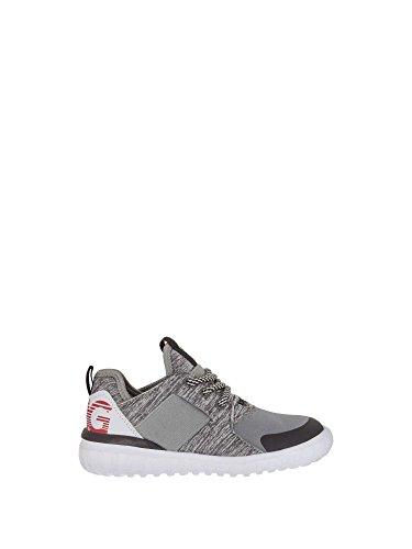 Primigi 1451611 Zapatos Niño Gris