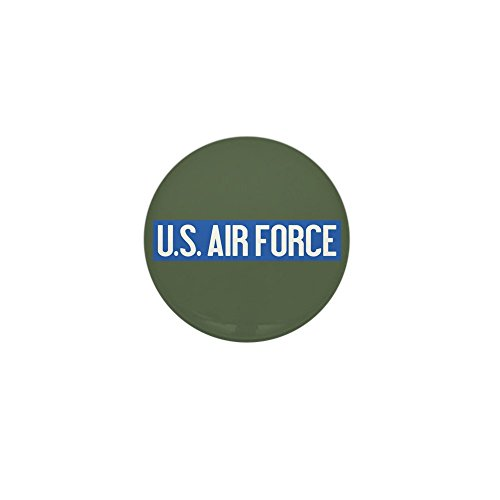 CafePress U.S. Air Force: Vintage (OG) 1