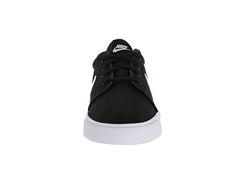 11 Men's NIKE Black US Toki TXT D Casual White M Shoe Low 8wdWxYrPW