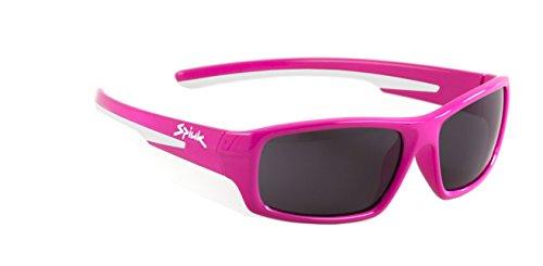 Spiuk Bungy - Gafas para niños