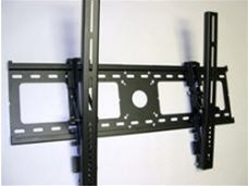 Tilting TV Wall Mount for Sony Bravia XBR-55HX929 LCD HDTV