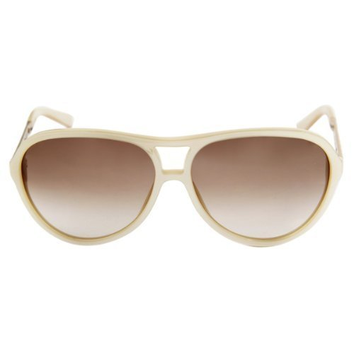 Yves Saint Laurent Designer Sunglasses - 5